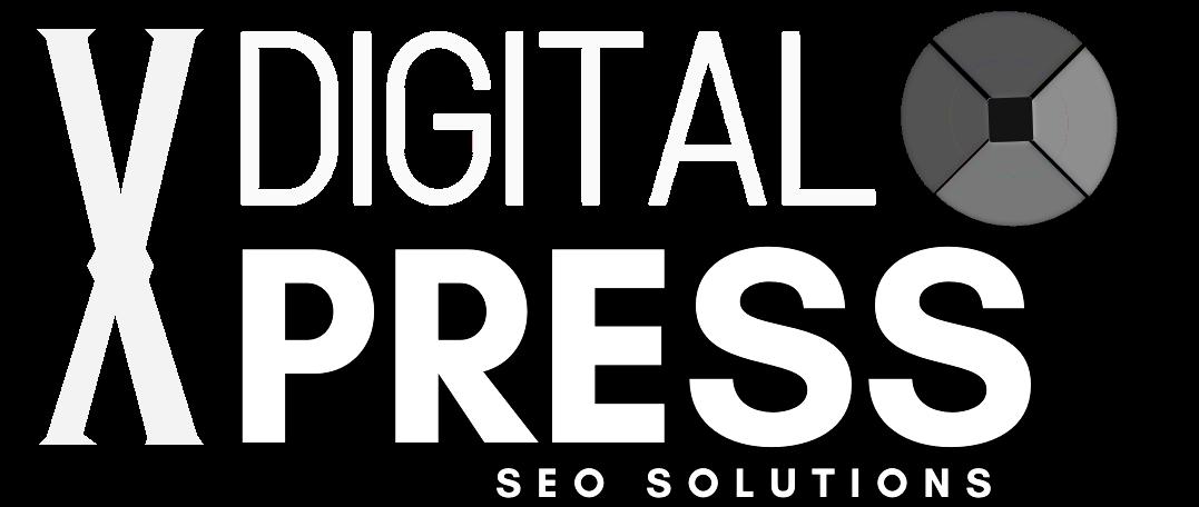 SEO X Press